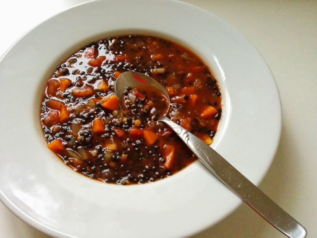 gunpowder-soup